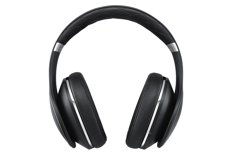 0000269_samsung-level-over-ear.png