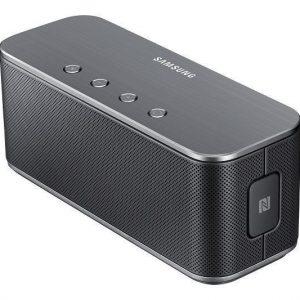 Samsung Level Box Wireless Bluetooth Speaker
