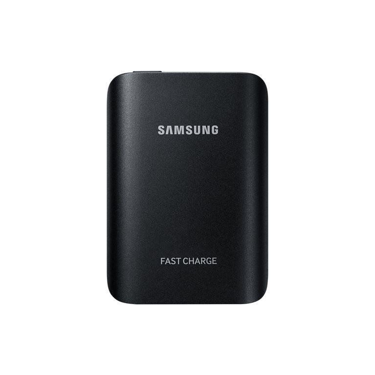 0000479_samsung-5100mah-fast-charging-battery-pack.jpeg