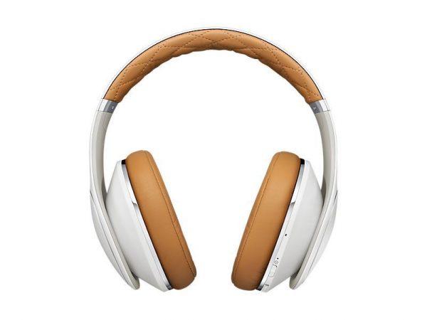 Samsung Level Over Ear