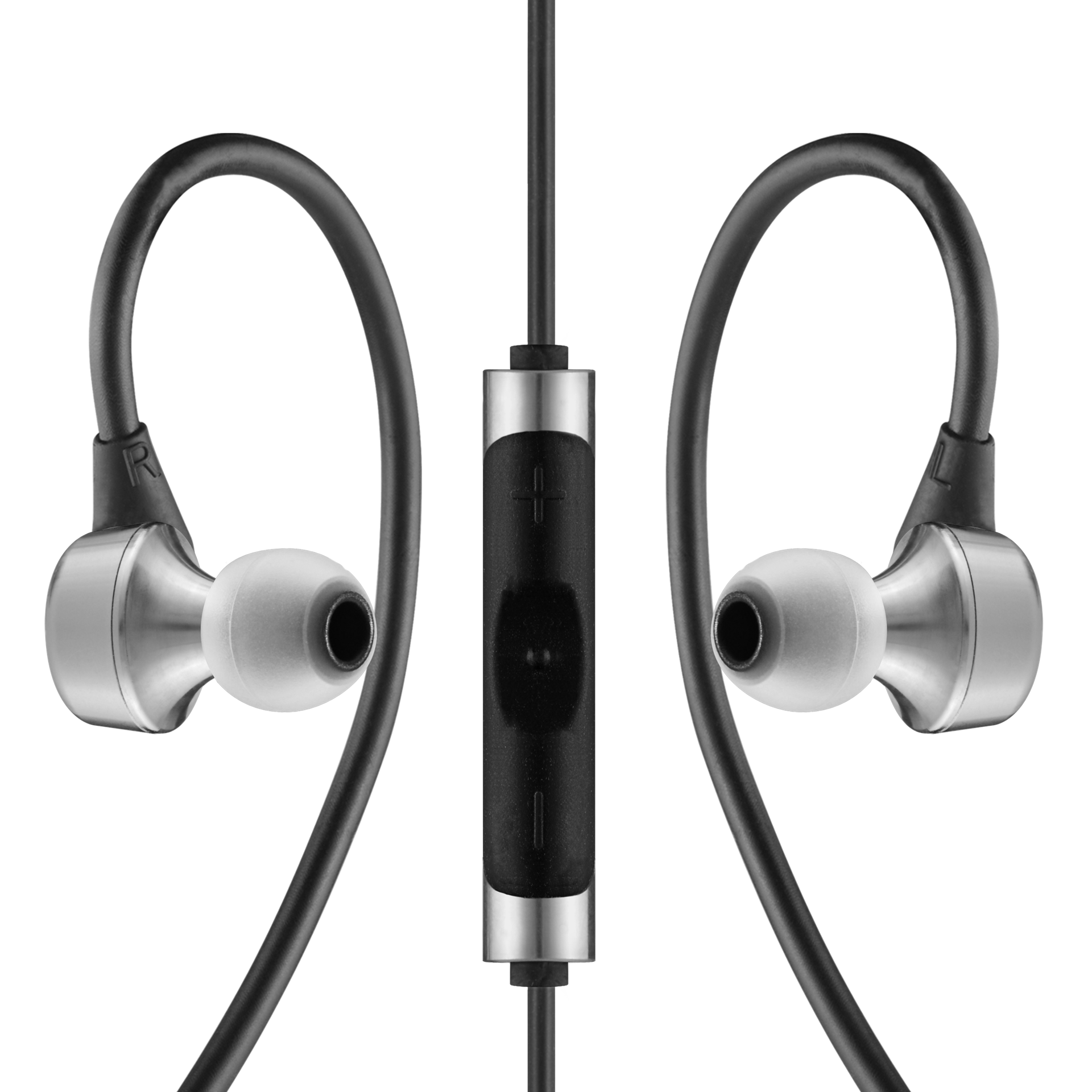 0001187_rha-m750i-in-ear.png