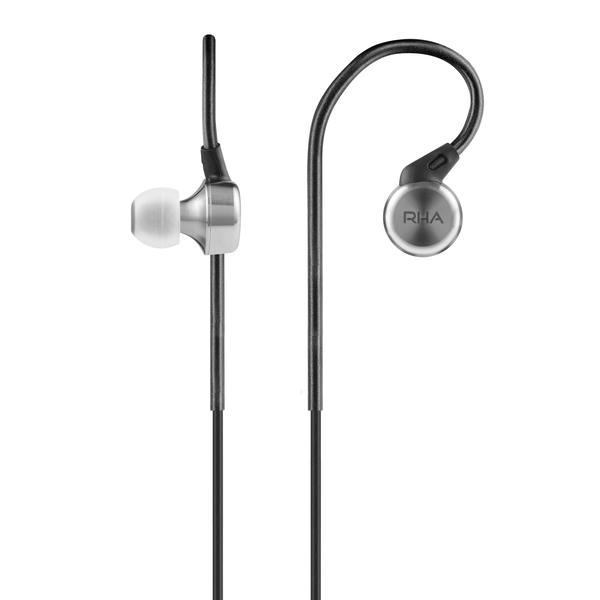 0001188_rha-m750i-in-ear.png