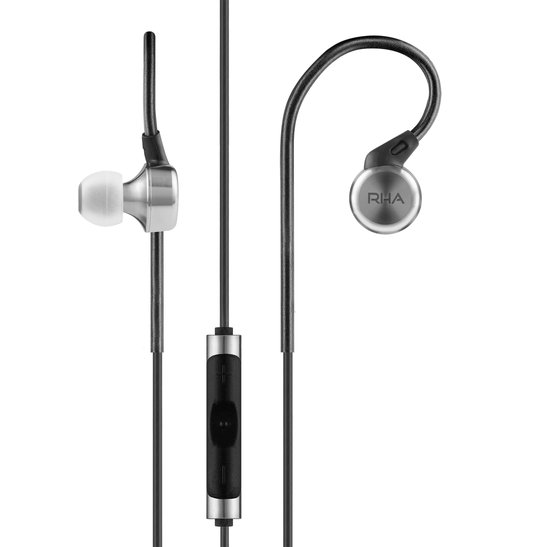 0001190_rha-m750i-in-ear.png