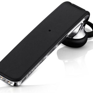 Samsung BHM7100 Bluetooth Headset