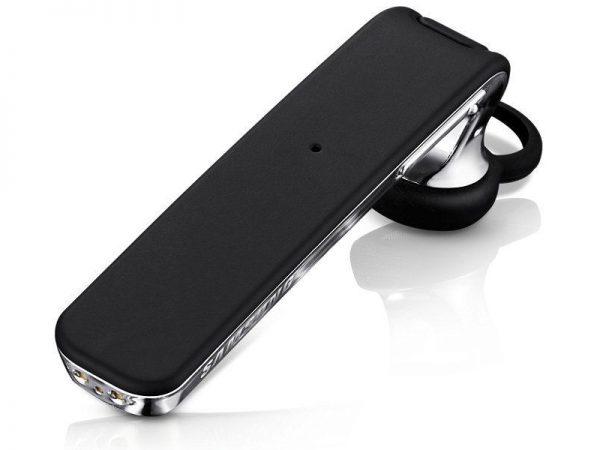 Samsung BHM7100 Bluetooth Headset