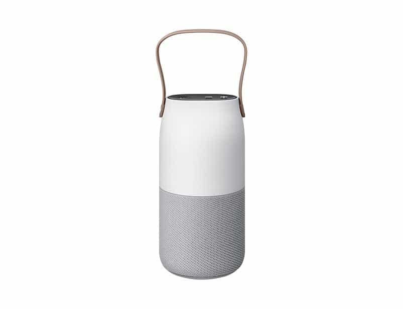 0001336_bundle-samsung-wireless-speaker-bottle-dual-wireless-charging-pad.jpeg