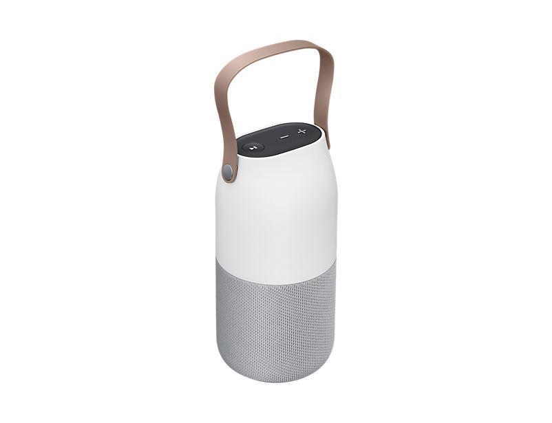 0001337_bundle-samsung-wireless-speaker-bottle-dual-wireless-charging-pad.jpeg
