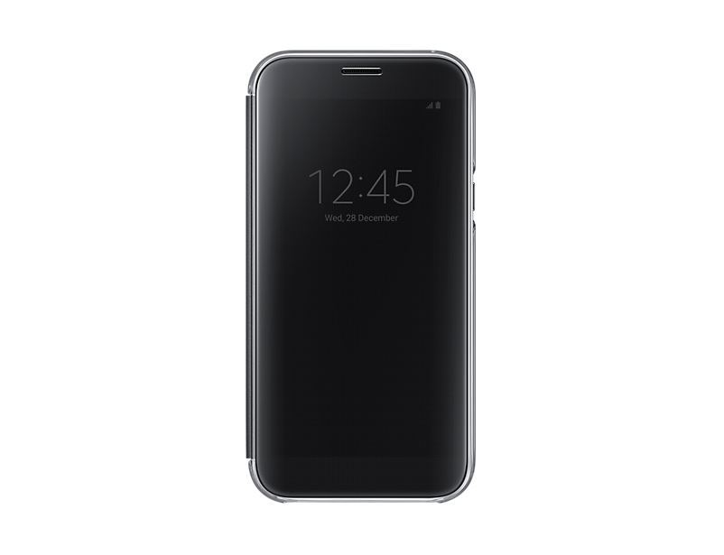 0001361_samsung-a7-clear-view-cover.jpeg
