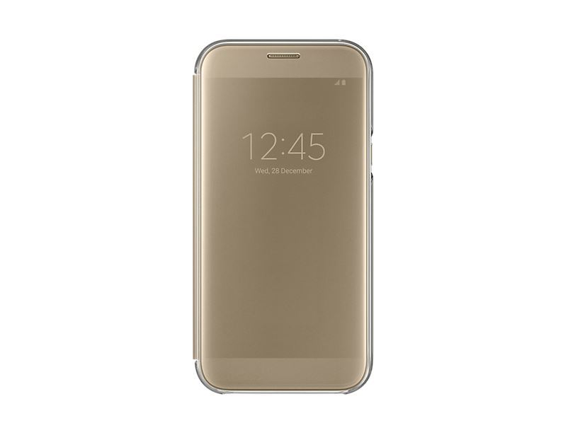 0001362_samsung-a7-clear-view-cover.jpeg