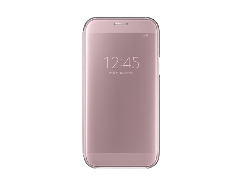 0001364_samsung-a7-clear-view-cover.jpeg