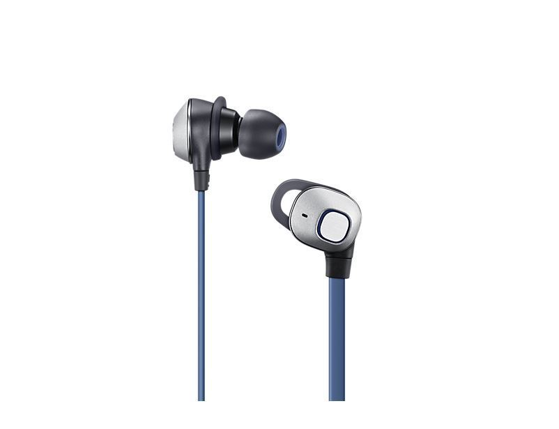 dcf2a7e81e3 Samsung In-ear Headphones Rectangle - Rack85