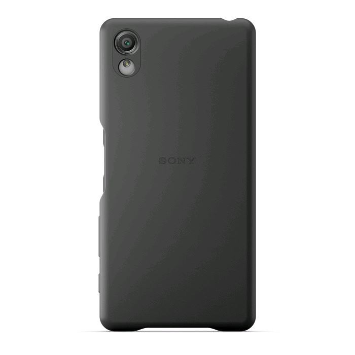 0001457_sony-style-cover-sbc22-for-xperia-x.jpeg