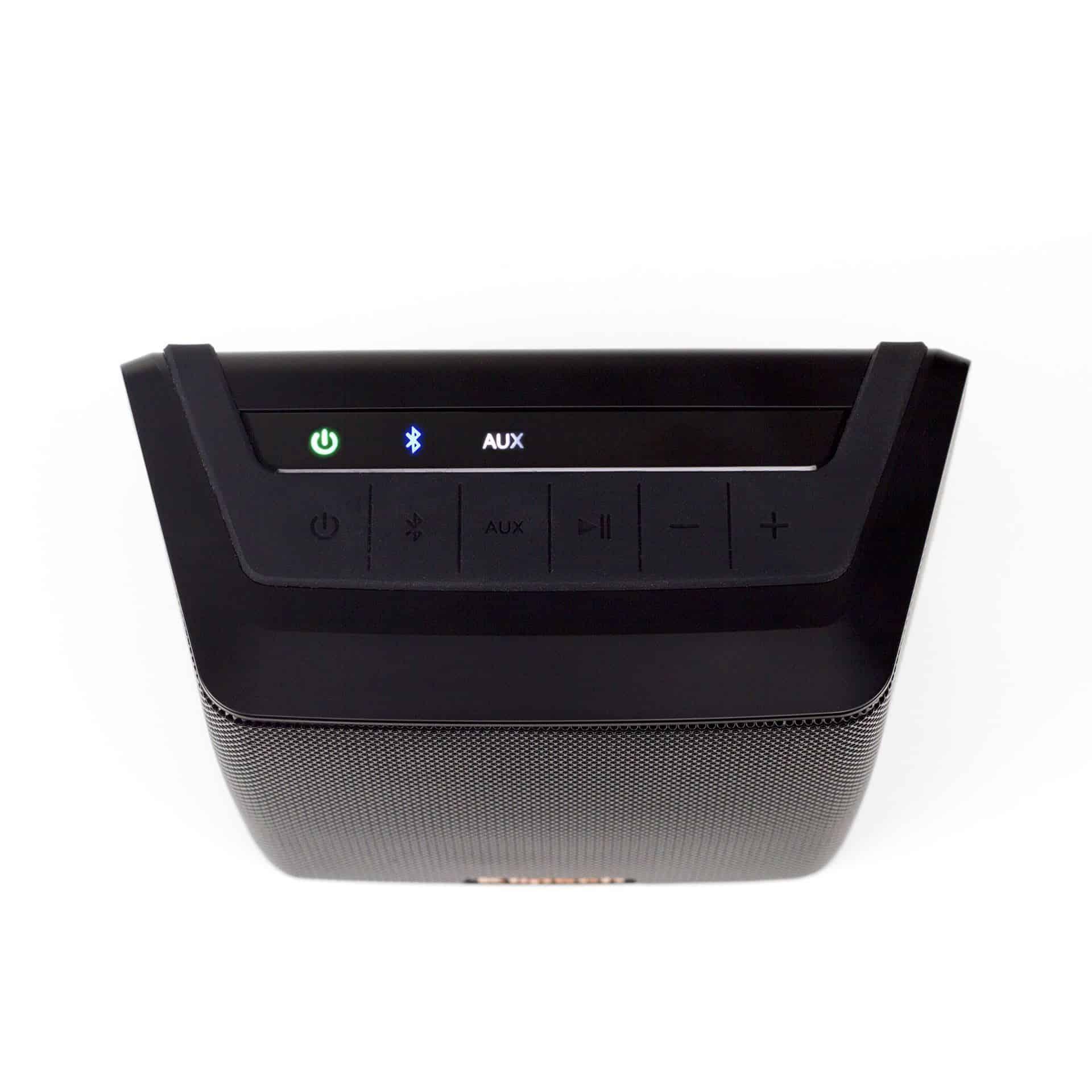 0001552_klipsch-groove-portable-bluetooth-speaker.jpeg