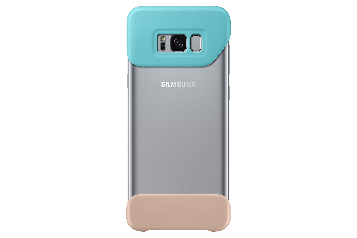 0001837_samsung-s8s8-pop-protective-cover.png