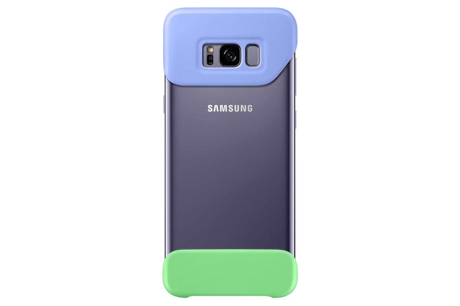 0001841_samsung-s8s8-pop-protective-cover.png
