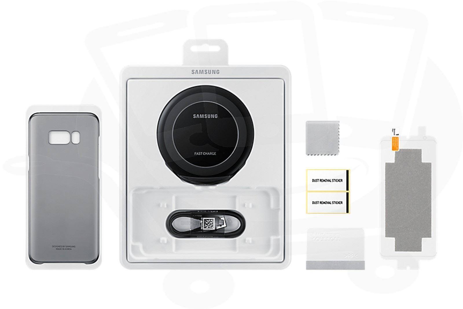 0001868_samsung-s8-s8-starter-kit.jpeg