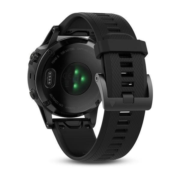 0001895_garmin-fenix-5-sapphire-black.jpeg