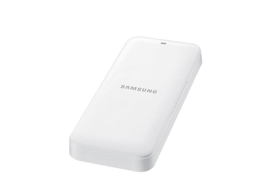 0001951_samsung-note-4-battery-kit.jpeg