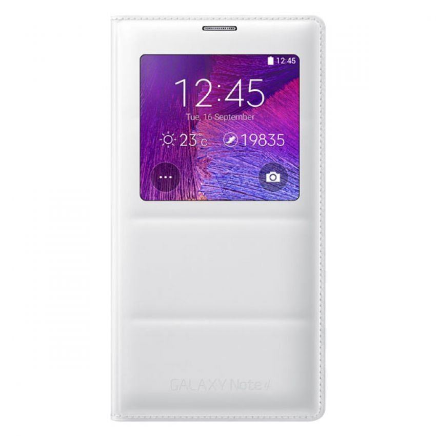 0001992_samsung-note-4-s-view-cover-case.jpeg