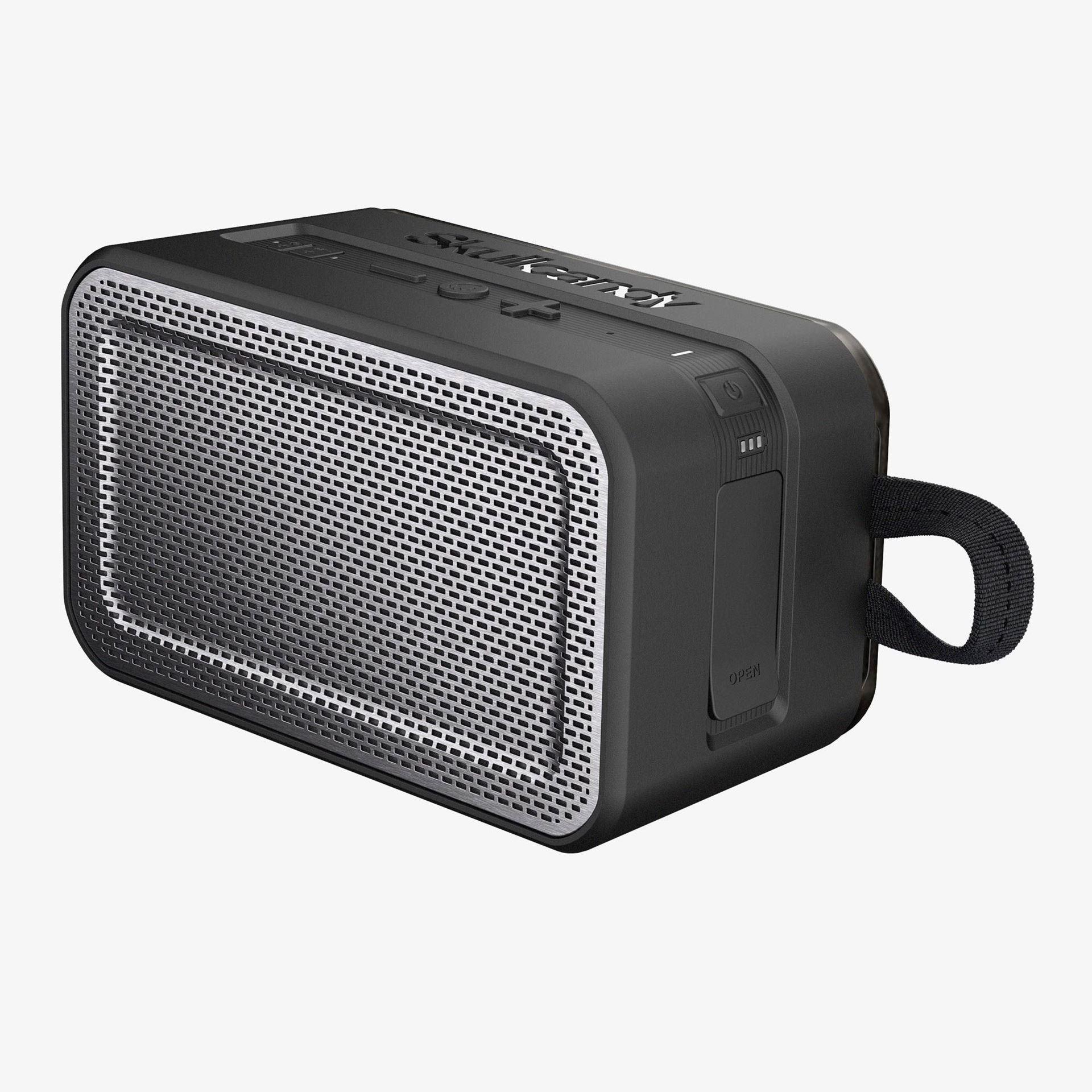 0002050_barricade-xl-bt-portable-speaker-wo-adapter.jpeg