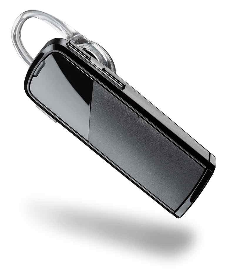 0002076_plantronics-explorer-80-bluetooth-headset.png