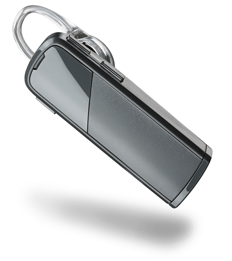 0002077_plantronics-explorer-80-bluetooth-headset.png