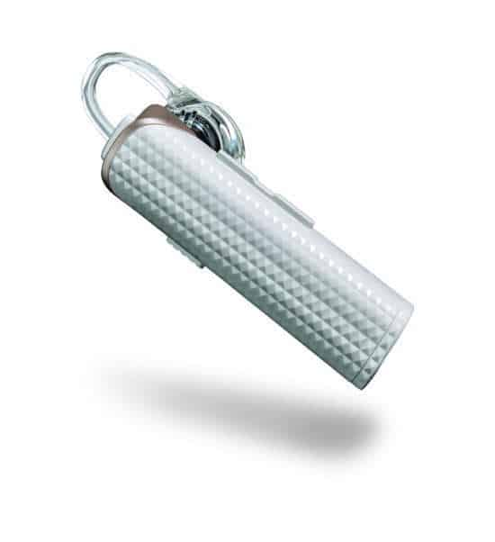 0002085_plantronics-explorer-120-bluetooth-headset.jpeg