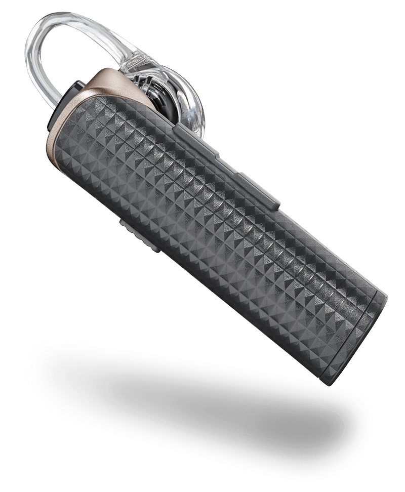 0002087_plantronics-explorer-120-bluetooth-headset.png
