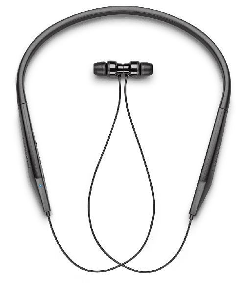 0002116_plantronics-backbeat-100-series-wireless-earbuds.png