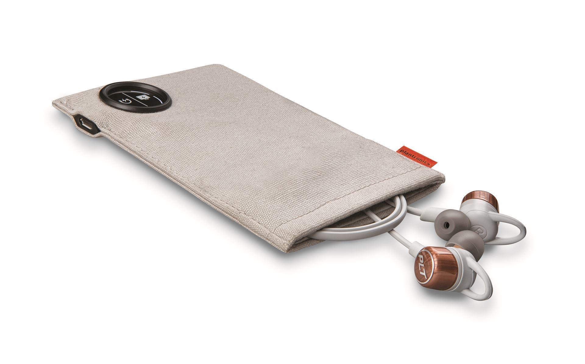 0002124_plantronics-backbeat-go-3-charging-case.jpeg
