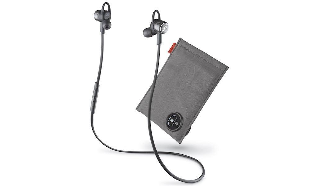 0002125_plantronics-backbeat-go-3-charging-case.jpeg