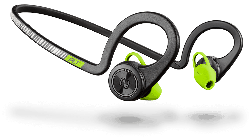 0002126_plantronics-backbeat-fit.png