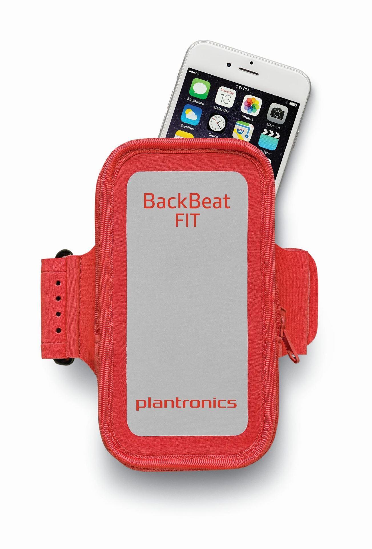 0002132_plantronics-backbeat-fit-with-armband.jpeg