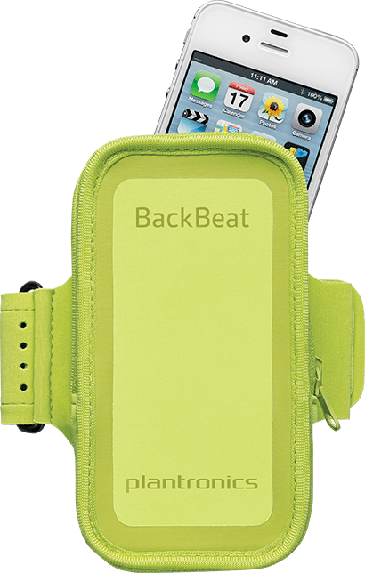 0002133_plantronics-backbeat-fit-with-armband.png