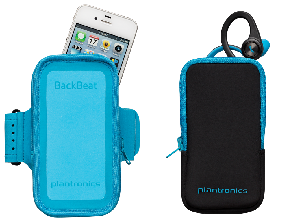 0002134_plantronics-backbeat-fit-with-armband.png