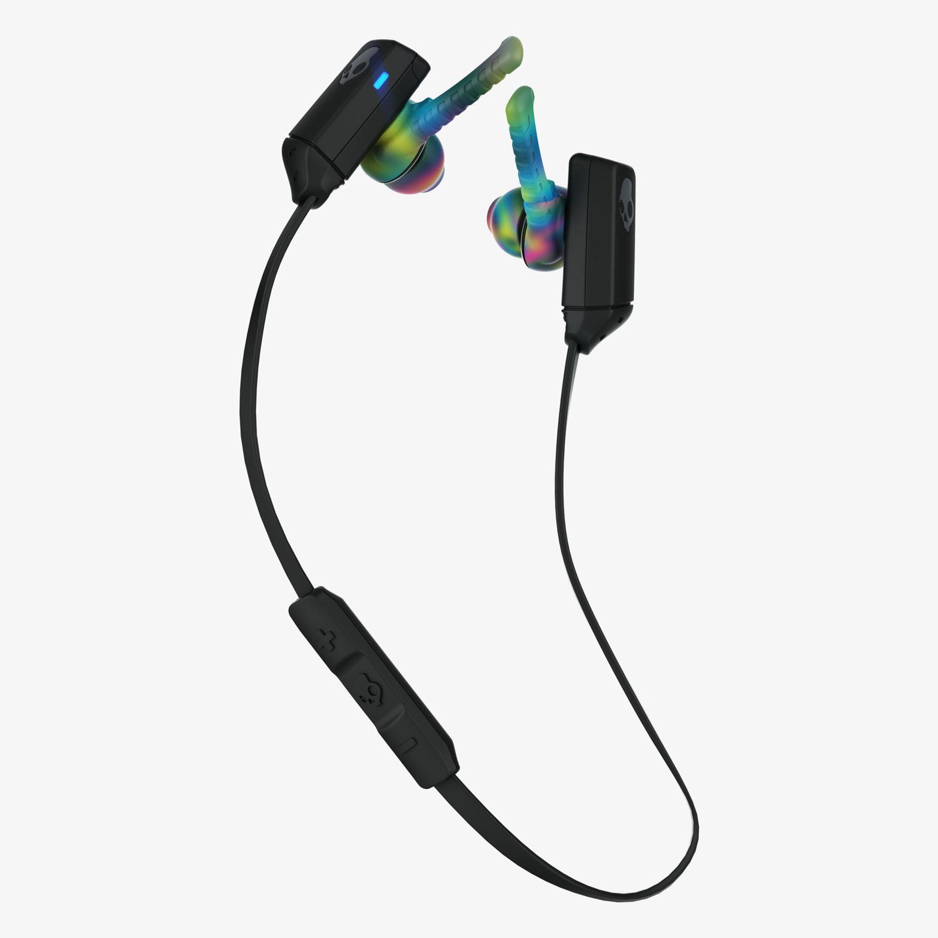 0002144_skullcandy-xtfree-wireless-in-ear.jpeg
