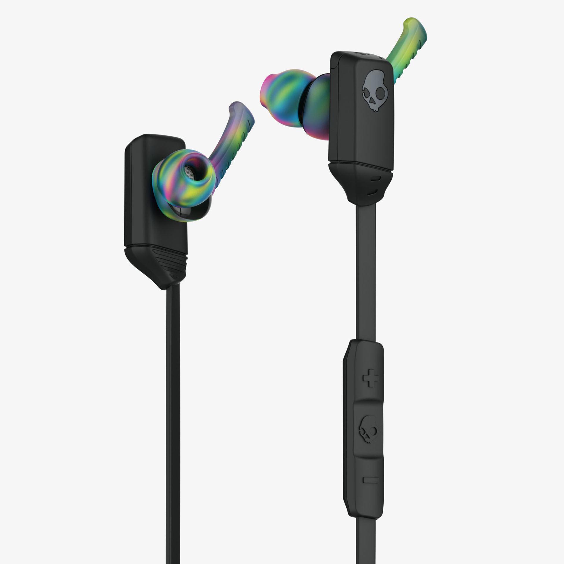 0002145_skullcandy-xtfree-wireless-in-ear.jpeg