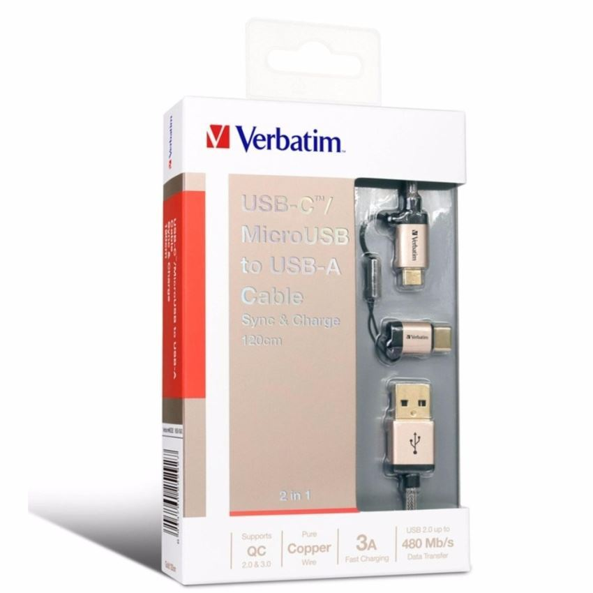 0002278_verbatim-2-in-1-type-c-microusb-to-usb-cable-120cm.jpeg