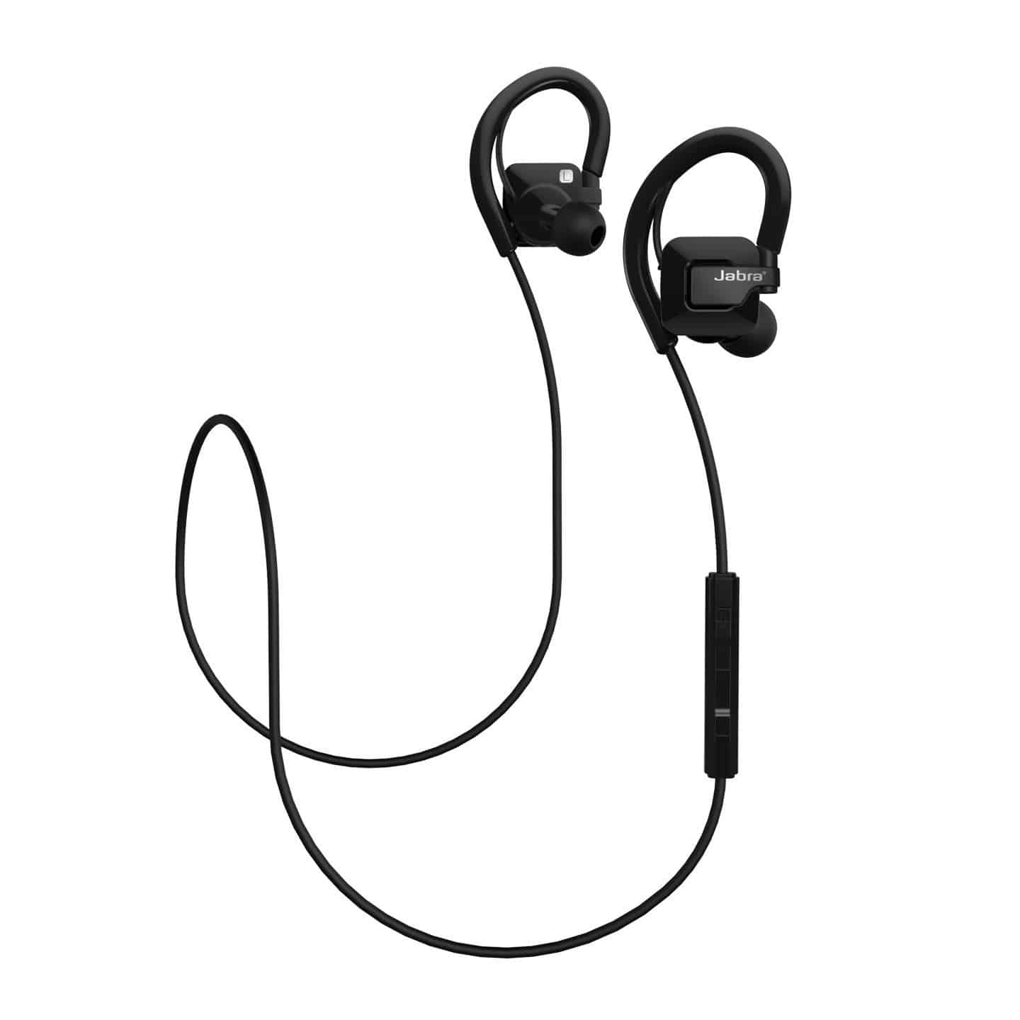 0002314_jabra-step-wireless.jpeg