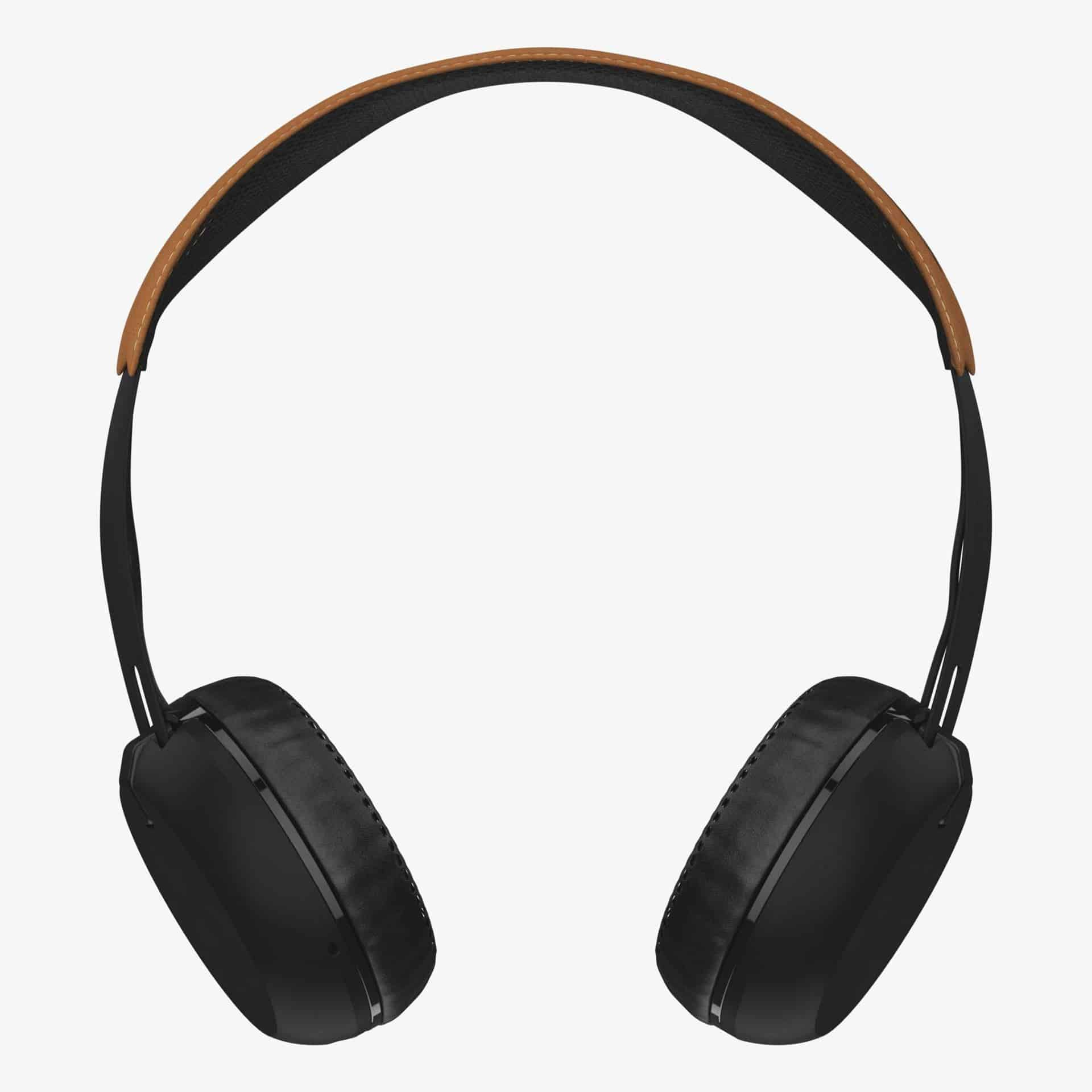 0002316_skullcandy-grind-wireless-on-ear.jpeg