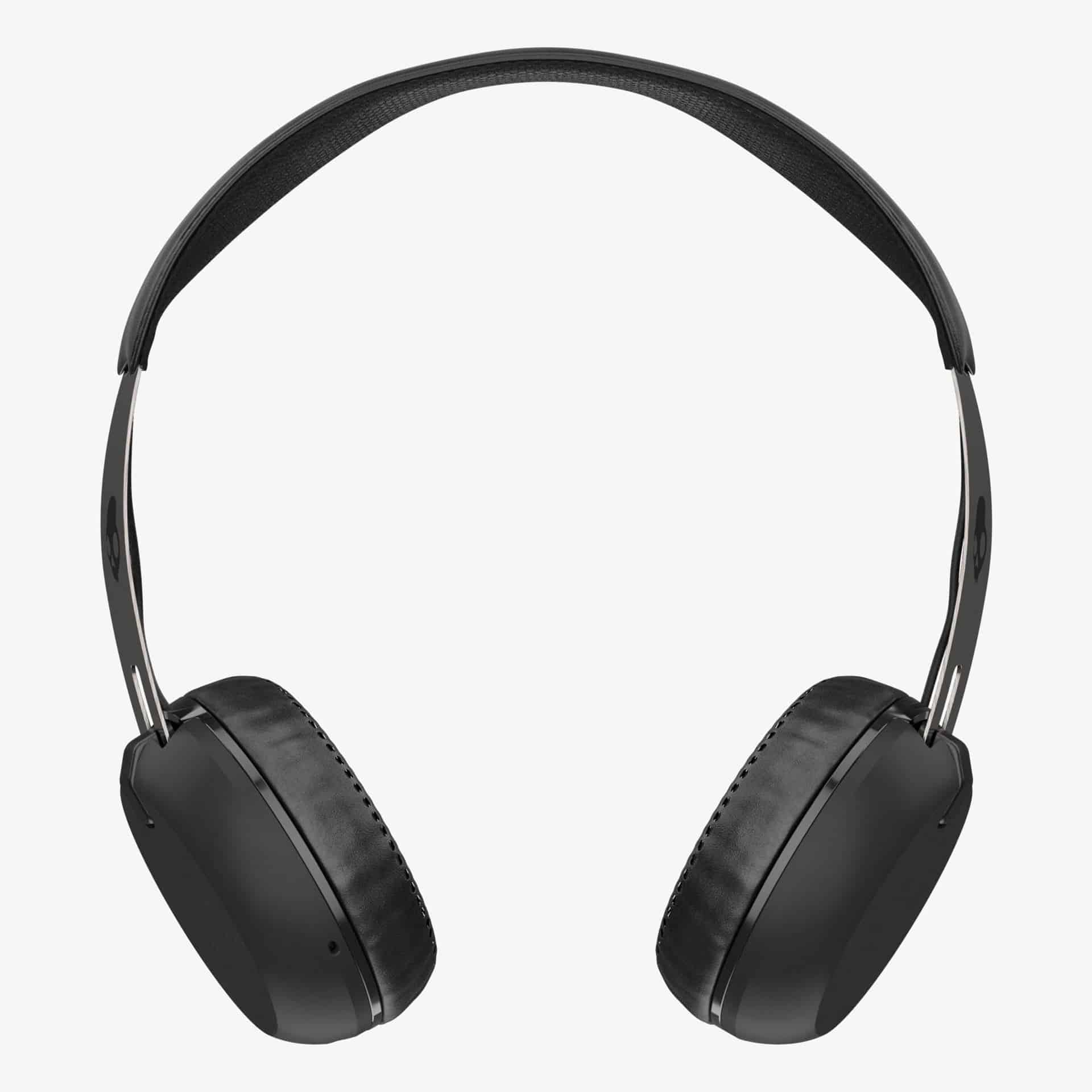 0002317_skullcandy-grind-wireless-on-ear.jpeg