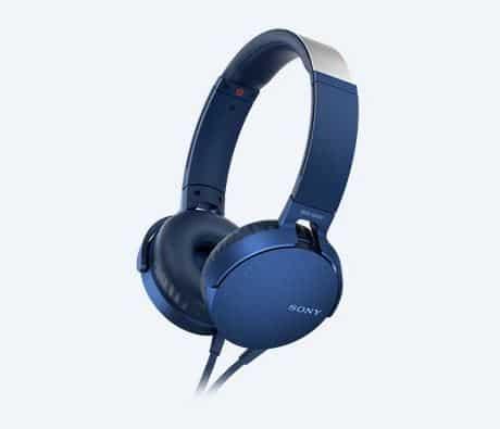 0002500_sony-xb550ap-extra-bass-headphones.jpeg