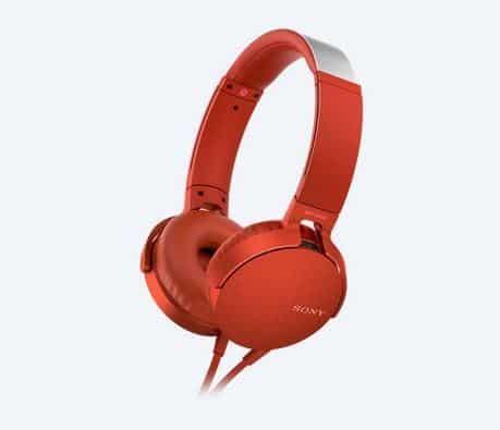 0002501_sony-xb550ap-extra-bass-headphones.jpeg