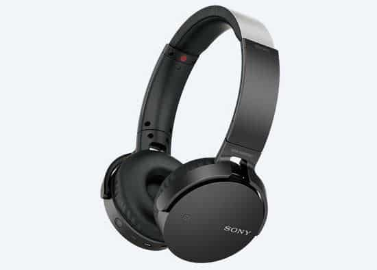 0002539_sony-mdr-xb650bt-extra-bass-wireless-headphones.jpeg