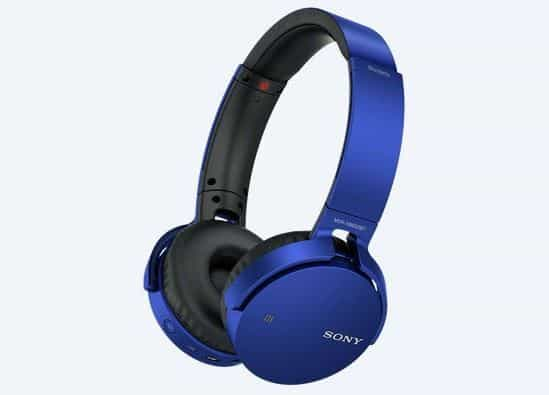0002540_sony-mdr-xb650bt-extra-bass-wireless-headphones.jpeg
