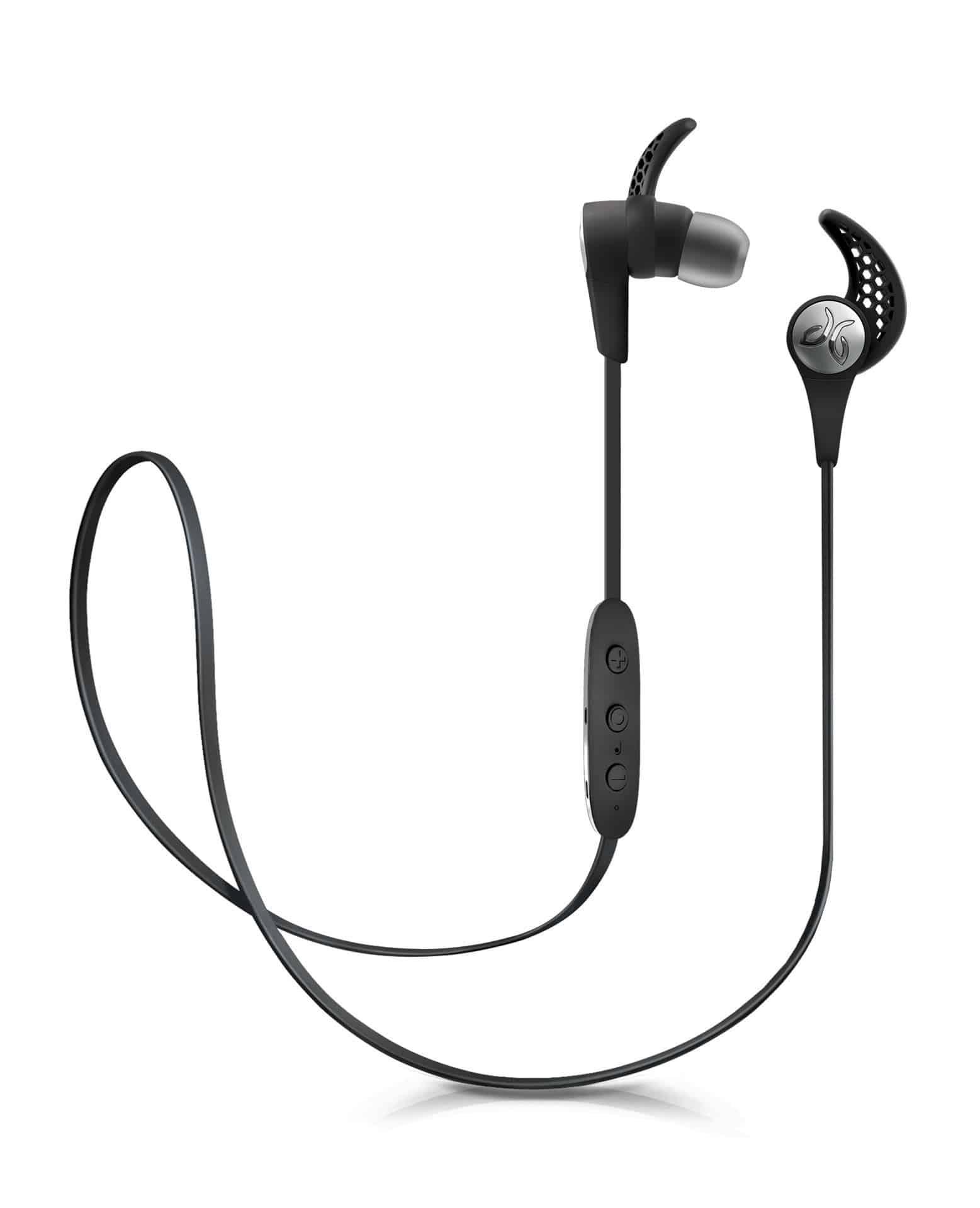 0002586_jaybird-x3-wireless-bluetooth-headphones.jpeg