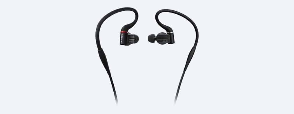 0002593_sony-xba-z5-wireless-bluetooth-headphones.jpeg