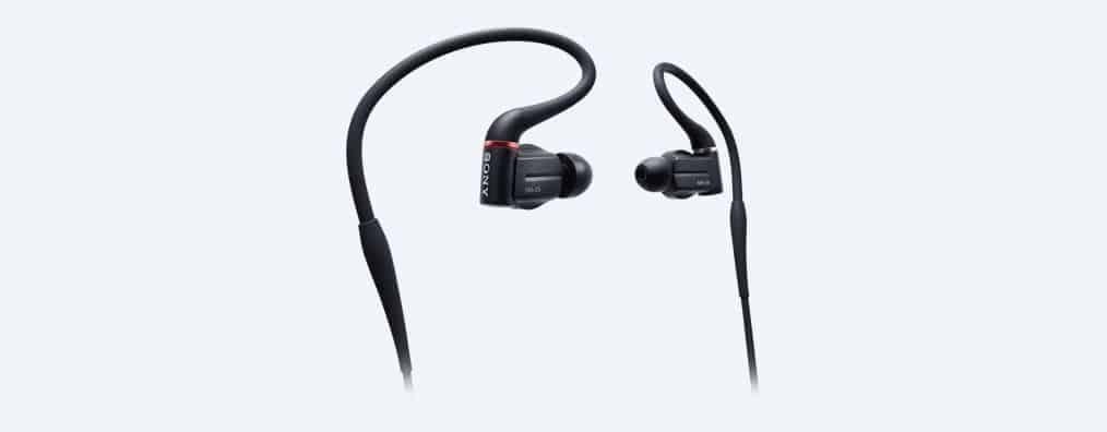 0002594_sony-xba-z5-wireless-bluetooth-headphones.jpeg