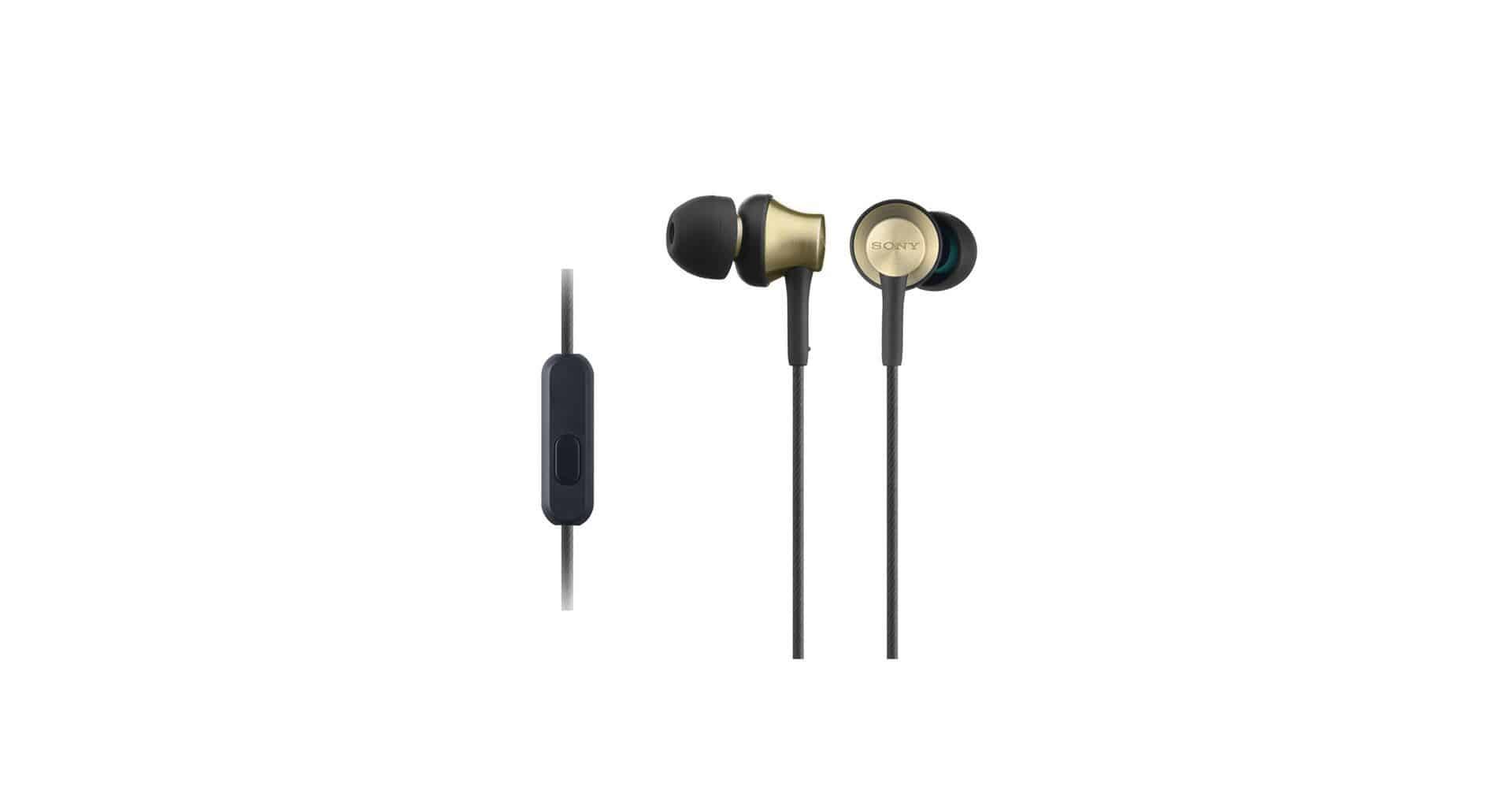 0002610_sony-mdr-ex650ap-in-ear-headphones.jpeg