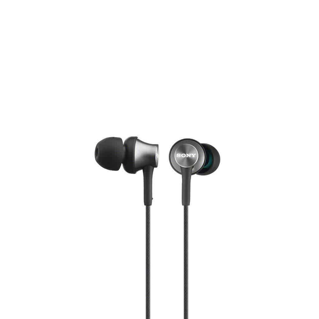 0002611_sony-mdr-ex650ap-in-ear-headphones.jpeg